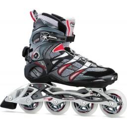 Fila Primo XT skate