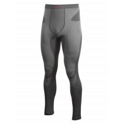 Craft Pro Warm Long Underpant 93288