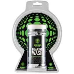 Bionic Bearing Wash