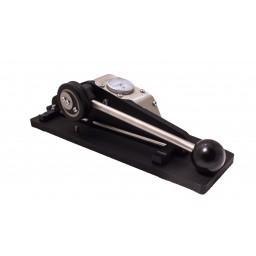Carbontechnix Precision Blade Bender