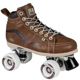 Chaya Neat Rollerkate