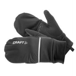 Craft Hybrid Weather Glove 1903014