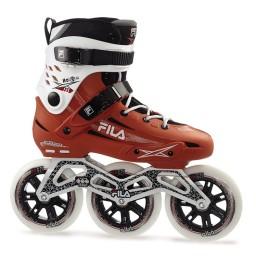 Fila Houdini Pro 125 Skate