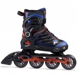 Fila Wizy Alu Boy Skate