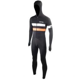 Hunter Speed Suit RTR Speed