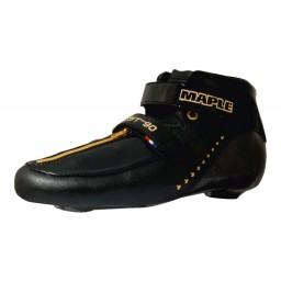 Maplez GST 90