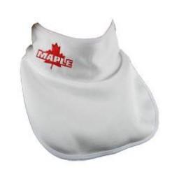 Maplez Neck Protector