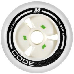 Matter Code White