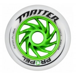 Matter Propel 110mm F1 2019