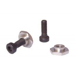 Maple M5 Screw 13mm