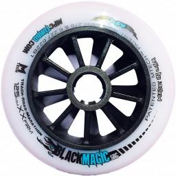MPC Black Magic 125mm XX-FIRM