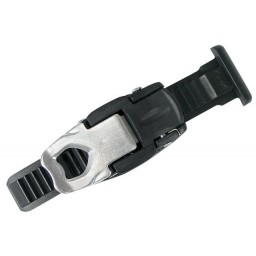 Powerslide Icon Buckle Replacement