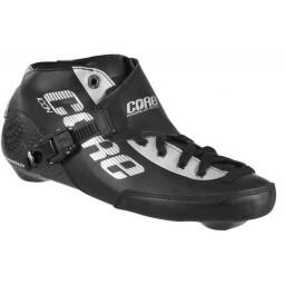 Powerslide Icon Core Boot