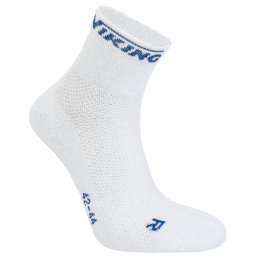 Viking Coolmax Extra Thin Socks