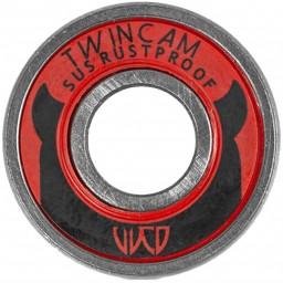 WCD Twincam SUS Rustproof Bearings