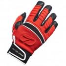 Base360 snijvaste handschoen