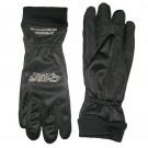 Chiba dyneema cut-resistant gloves