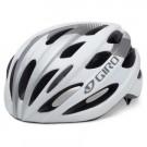Giro Trinity White Silver