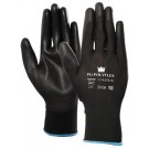 IceTec Gloves Cutresistant Level 1
