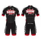Luigino Racing Suit