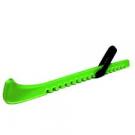 Guardog Blade Protector Hockey