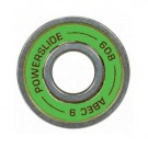 Powerslide ABEC 9 Freespin