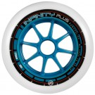 Powerslide infinity plus Inline Wheel