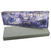 Viking Sharpening stone