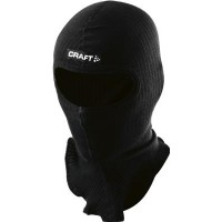 Craft Be Active Face Protec 190866