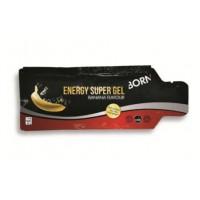 Born Energy Super Gel