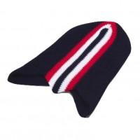 Zandstra Lindbergh cap