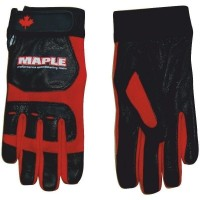 Maple Glove Extreme