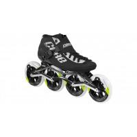 Powerslide Icon Lite Skate