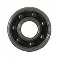 NTB Hybride Ceramic bearing