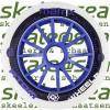 Atom Matrix 125mm 86A