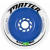 Matter One20Five Disc Core