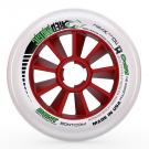 Bont Red Magic X-Firm