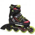 Fila X One Boy Skate